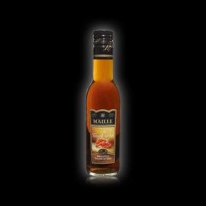 Spécialité au vinaigre de Xérès et à la tomate séchée