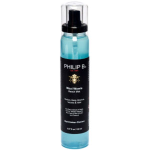 Philip B Maui Wowie Beach Mist (150ml)