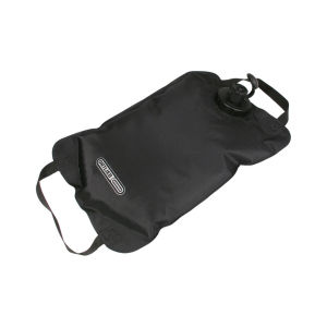 Ortlieb 4L Water Bag