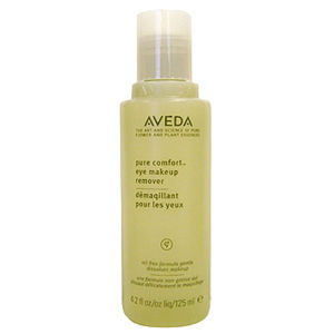 Aveda Pure Comfort Eye Make-Up Remover  (Augenmakeup Entferner) 125ml