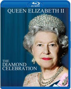 Queen Elizabeth II: Diamond Celebration