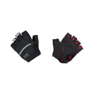 Gore Bike Wear Oxygen Cycling Gloves (Mitts)