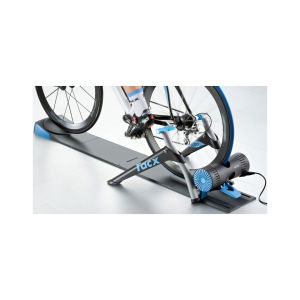 Tacx i-Genius Multiplayer Virtual Reality Turbo Trainer