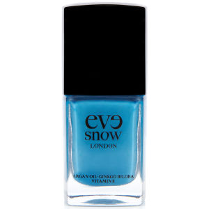Vernis à ongles Eve Snow Maggie (10ml)