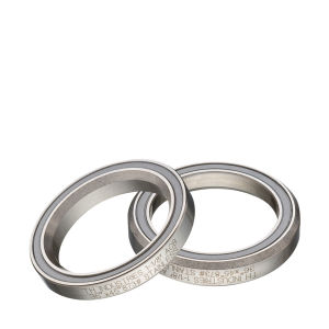 FSA TH-873S ACB Bearing - Grey Seal