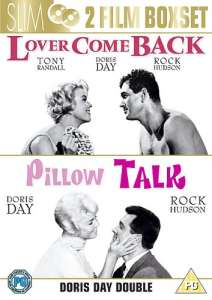 Lover Come Back/Pillow Talk