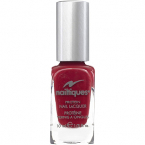 NAILTIQUES NAIL LACQUER WITH PROTEIN - MOSCOW