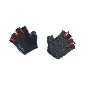 Gore Bike Wear Contest II Cycling Gloves (Mitts)