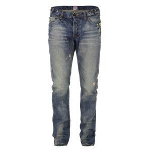 PRPS Men's Fury P63P02R Jeans - Medium