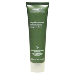 Aveda Tourmaline Charged Radiance Masque (Gesichtsmaske) 125ml
