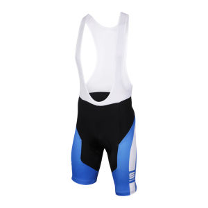 Sportful Pbk Team Cycling Bib Shorts
