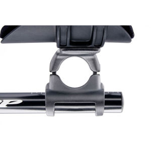 ZIPP Aerobar Vuka Alumina Clip Low Mount (Without Extensions)