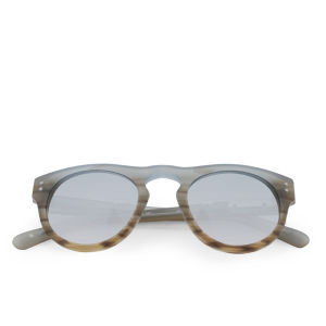 3.1 Phillip Lim Classic Acetate Sunglasses - Typhoon