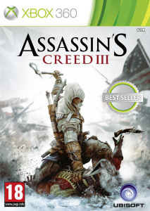 Assassin's Creed 3 (Classics)