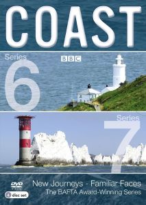 Coast - Series 6 and 7