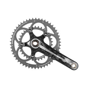 Campagnolo Chorus Ultra-Torque Compact Chainset