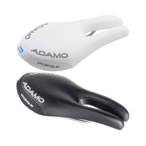 ISM Adamo Prologue Bicycle Saddle