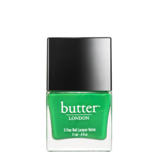butter LONDON Nail Lacquer - Sozzled (11ml)