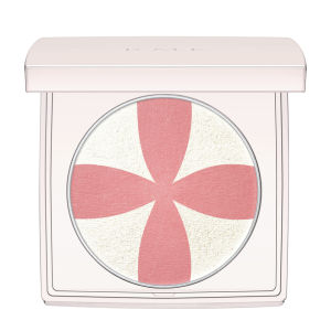 RMK Vintage Candy Cheeks 01