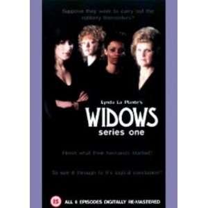 Widows - Series One