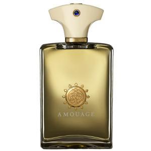 Amouage Jubilation XXV Man Eau de Parfum (50ml)