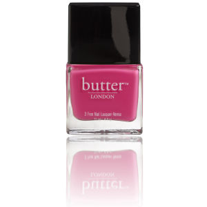 butter LONDON Primrose Hill Picnic Lippy (7ml)