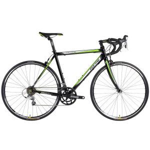 Forme Longcliffe 3 Bike