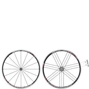 Campagnolo Zonda Wheelset - Black