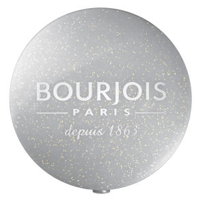 Bourjois Round Pot Eyeshadow