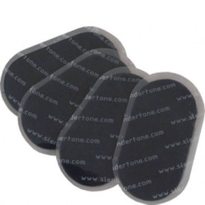 Slendertone Male Arms Replacement Pads