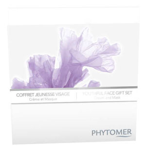 Phytomer Youthful Face Gift Set (150ml + 50ml)
