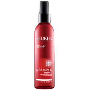 Redken Color Extend Radiant-10 170ml