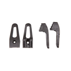 Vaude Replacement Step Adjust Hook - Pair