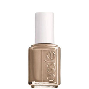 Essie Case Study Nail Polish (15ml)