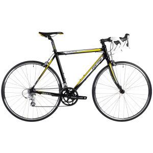 Forme Longcliffe 5 Bike