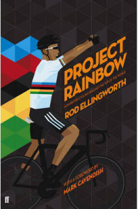 Project Rainbow Book