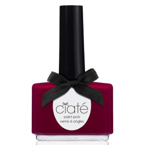 Ciate Dangerous Affair Paint Pot