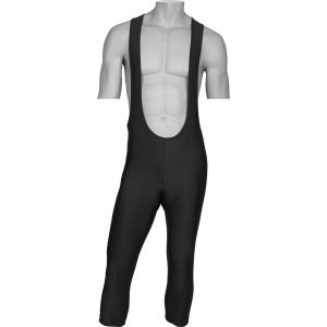 Northwave Men's Force Bib Knickers - Black
