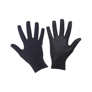 Endura Gripper Fleece Cycling Gloves (Full Finger)