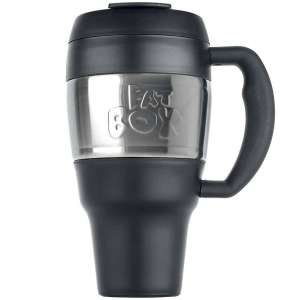 Fatboy Giant Travel Mug