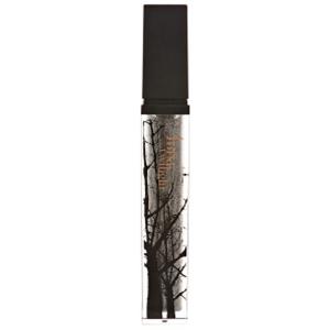 Luna Twilight Femme Fatale Lip Gloss - Vapor (Sparkling Pewter)