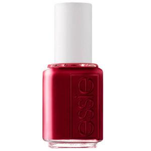 Essie Professional Size Matters Nail Polish 15ml