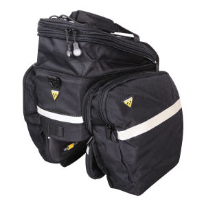 Topeak RX TrunkBag DXP Bike Bag