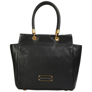 Marc by Marc Jacobs Bentley Handbag - Black
