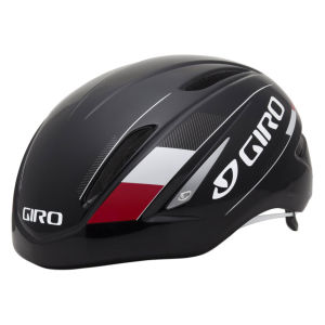 Giro Air Attack Cycling Helmet 2014