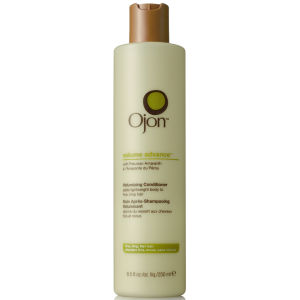 Ojon Volumizing Conditioner (250ml)