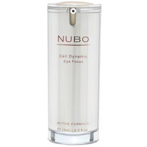 NuBo Cell Dynamic Eye Focus 15ml