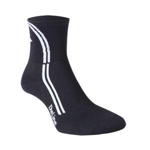 Defeet Aireator Deline Cycling Socks
