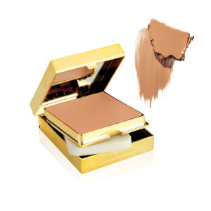 Elizabeth Arden Flawless Finish Sponge On Cream Makeup (23g)