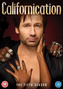 Californication - Season 5
